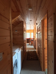 Other hallway washer dryer.JPG