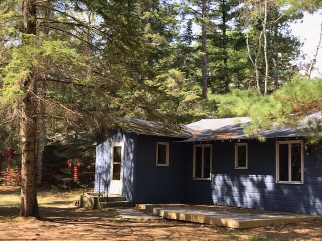 Little Back of cabin.JPG
