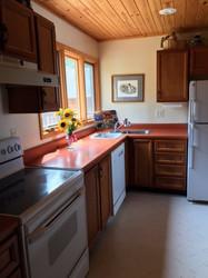 Other kitchen.JPG