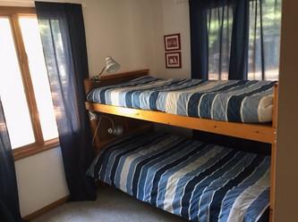Little bunk beds.JPG