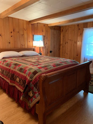 Day Cabin Master Bedroom.jpg