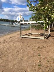 New beach.JPG
