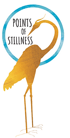 Points_of_Stillness_Color.png