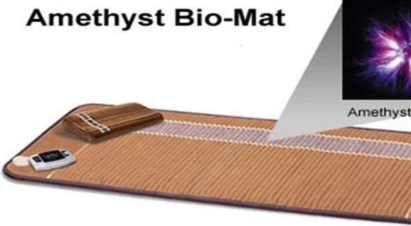 BIO_Mat amethyst mat.jpg