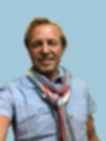 Uwe Profil_bearbeitet_bearbeitet.jpg