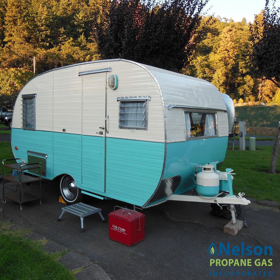 CampingTrailer_NelsonPropane