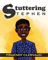 Stuttering Stephen front cover (1).jpg