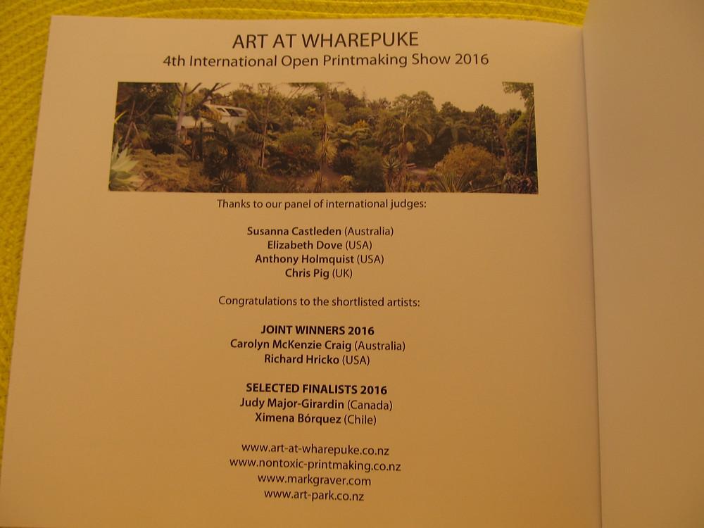 art-at-Wharepuke-ximena-borquez