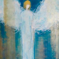 Engel der Freiheit