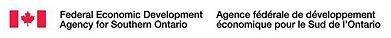 Agence fédérale de développement économique pour le sud de l'Ontario