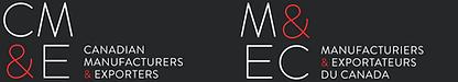 CME logo_new_bilingual.png
