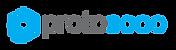 Logo proto3000
