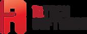 logo RtTech