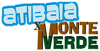 logo_Atibaia_MVerde_edited.jpg