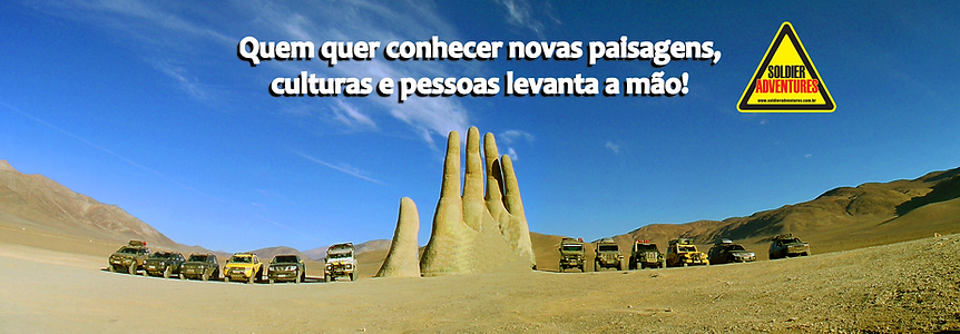 Projeto08.png