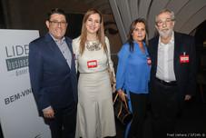Business Dinner - 20-05-2019 (15).jpg