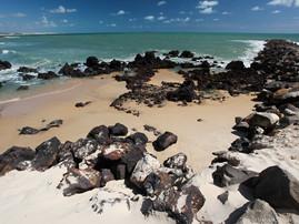 Praia de Areia Preta (4).jpg