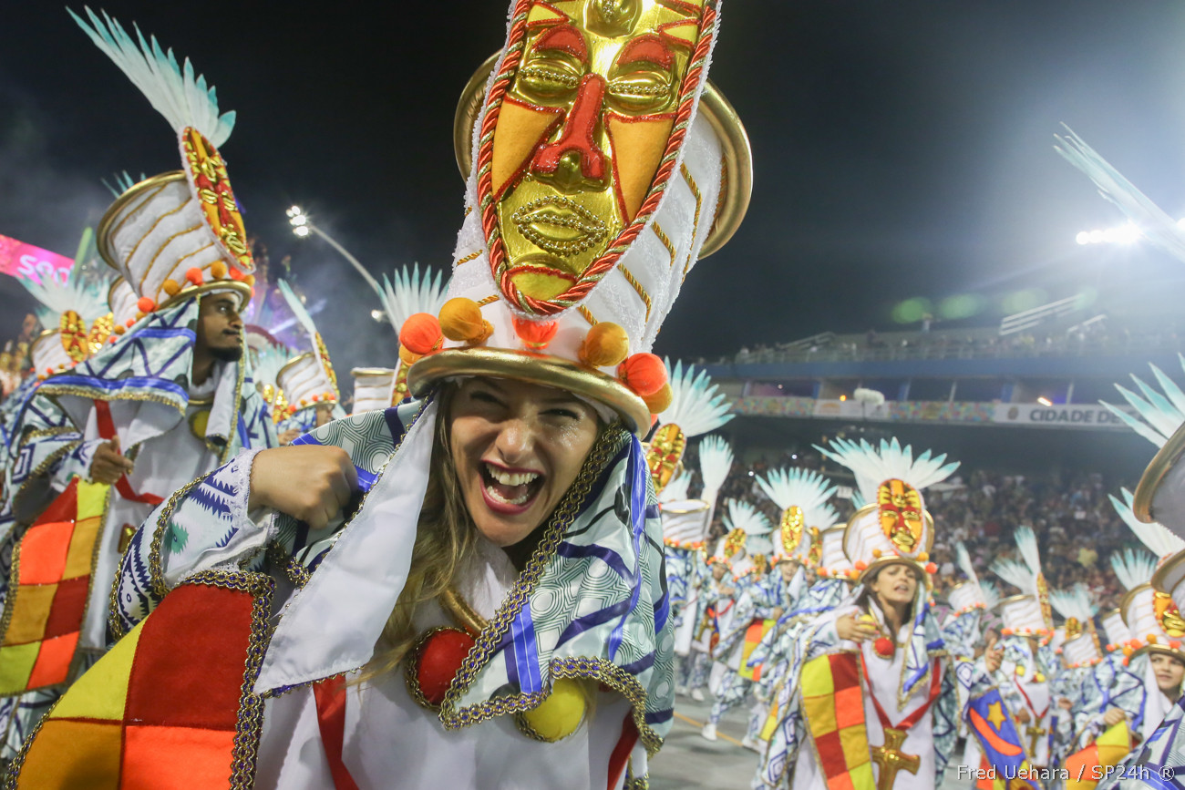 Carnaval 2020 - Fred Uehara (36).jpg