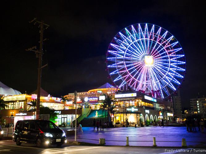 Okinawa-Japão-Foto_Fredy_Uehara_(65).jp
