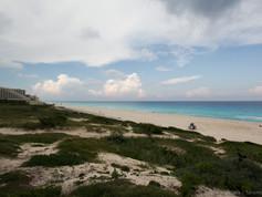 Cancun (11).jpg