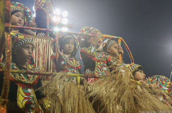 Carnaval 2020 - Fred Uehara (14).jpg