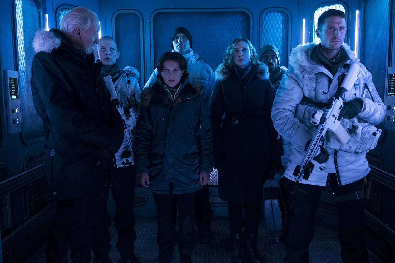 rev-1-GKM-06366r_High_Res_JPEG