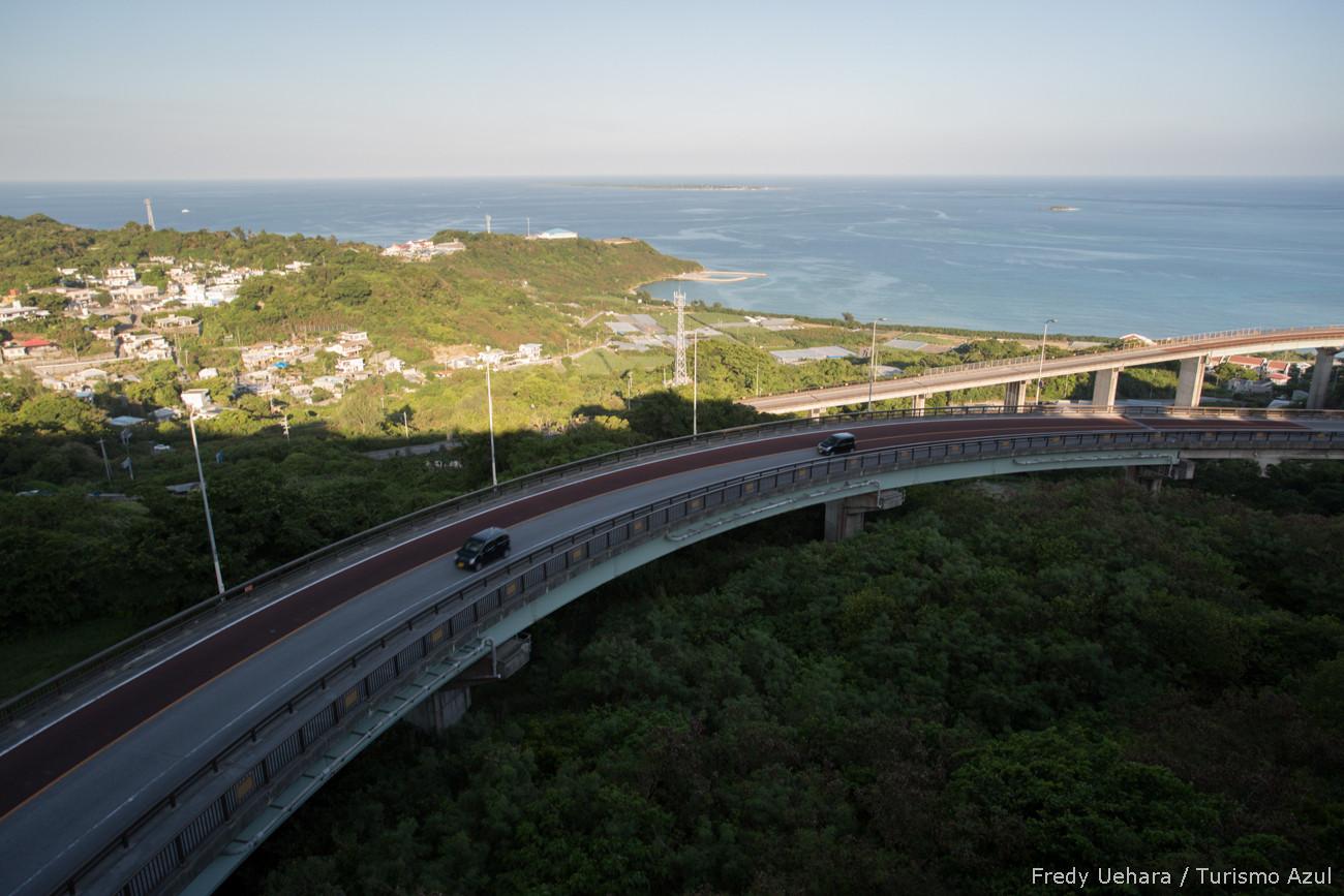 Okinawa-Japão-Foto_Fredy_Uehara_(26).jp