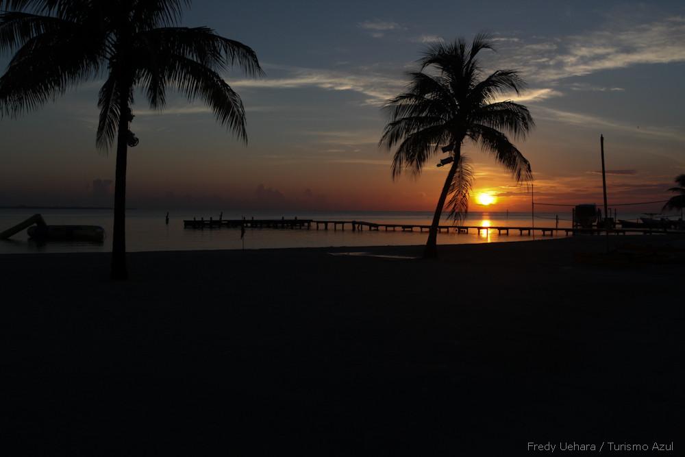 Cancun (1).jpg