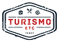 Turismoetc.png