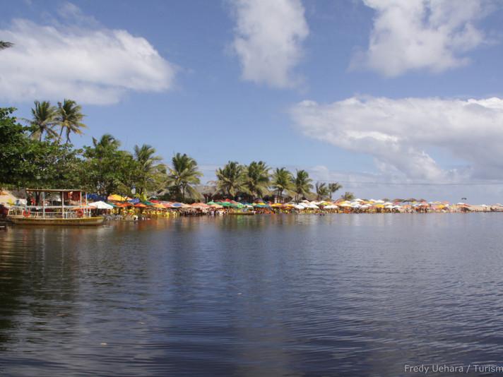 Bahia (32).jpg