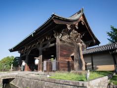 Kyoto_-_Japão_-_Foto_Fredy_Uehara_(32).