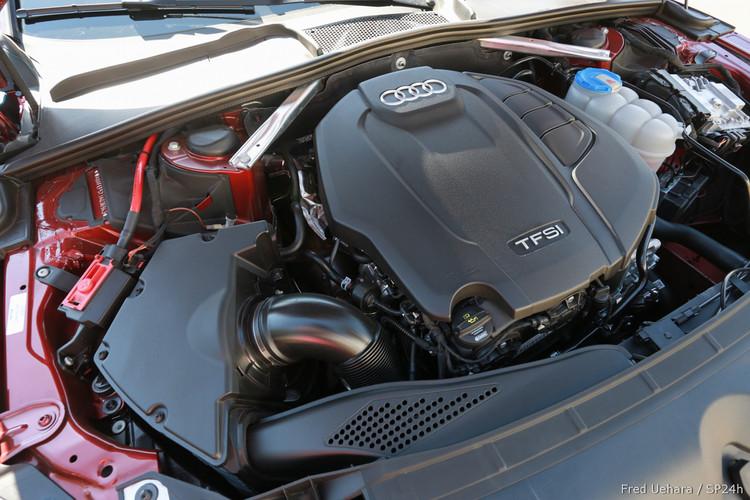 Audi A5 Sportback Ambition Plus (35).jpg