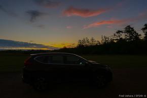 Honda CR-V Touring (43).jpg