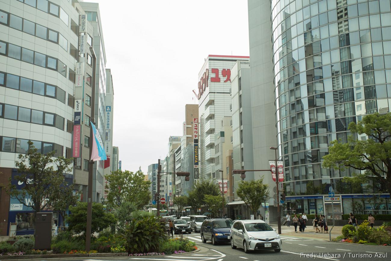 Kobe_-_Japão_-_Foto_Fredy_Uehara_(1).jp