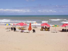 Bahia (33).jpg