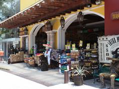 Playa Del Carmen (5).jpg