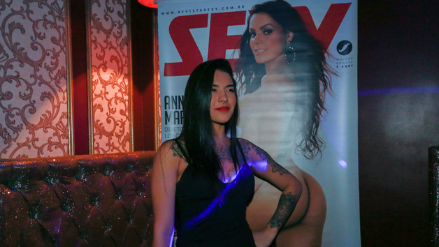 Sexy - Anniele Maracajá (14).jpg