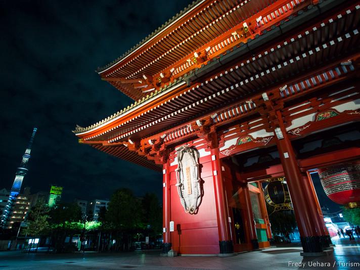 Tokyo_-_Japão_-_Foto_Fredy_Uehara_(48).