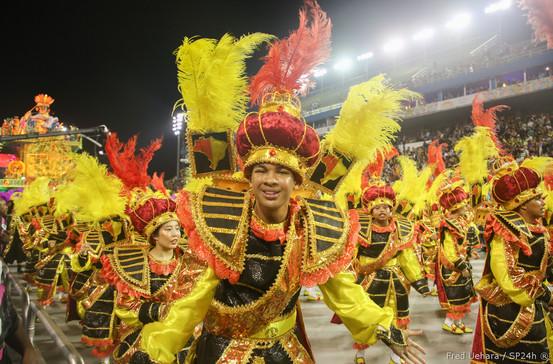 Carnaval 2020 - Fred Uehara (9).jpg