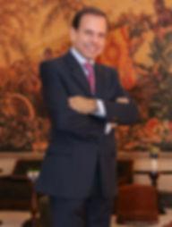João_Doria_-_Foto_Fred_Uehara_-_SP24h_(2
