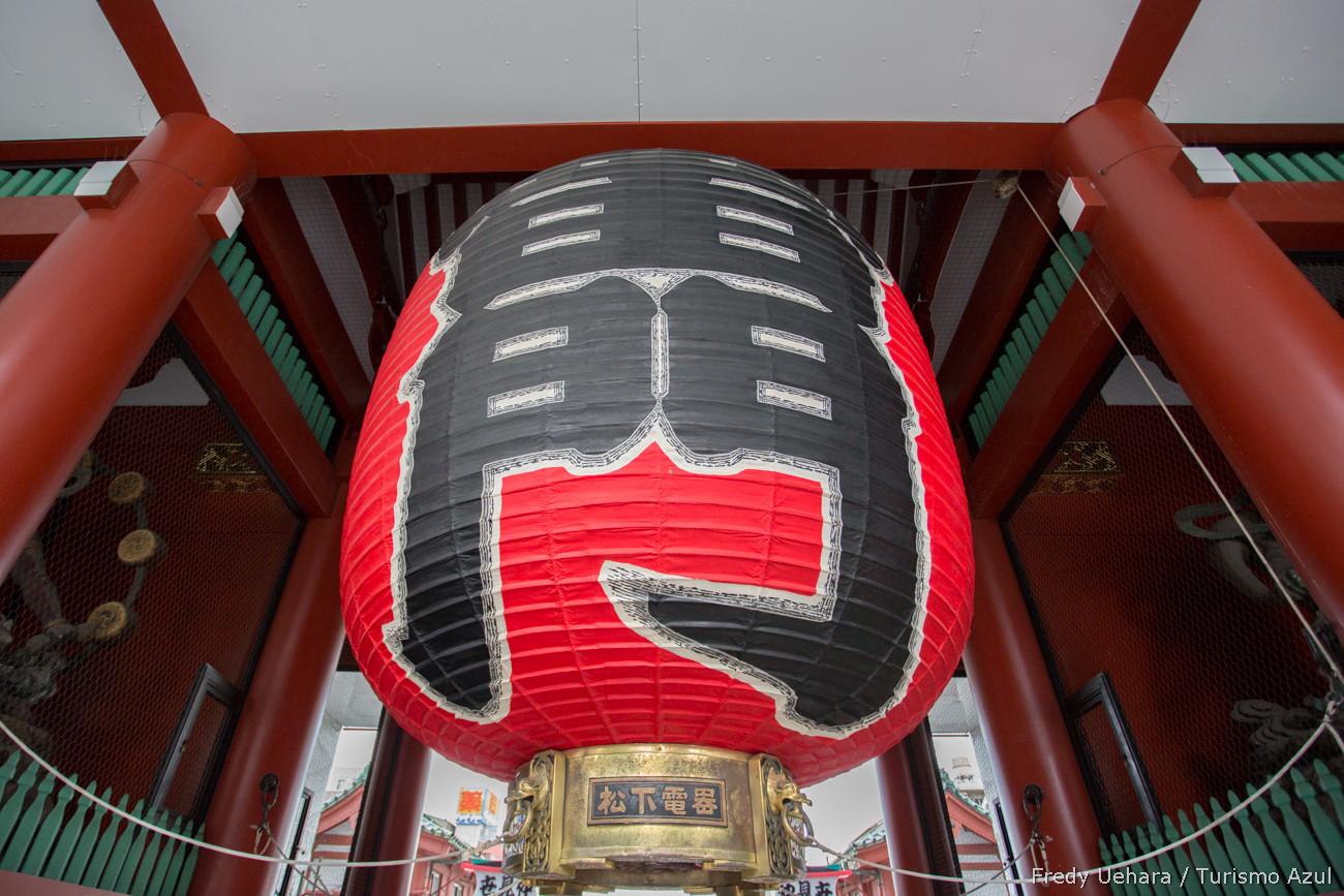 Tokyo_-_Japão_-_Foto_Fredy_Uehara_(12).
