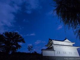 Shizuoka_-_Japão_-_Foto_Fredy_Uehara_(2