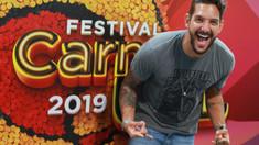 CarnaUOL 2019 - Foto Fredy Uehara - Bala