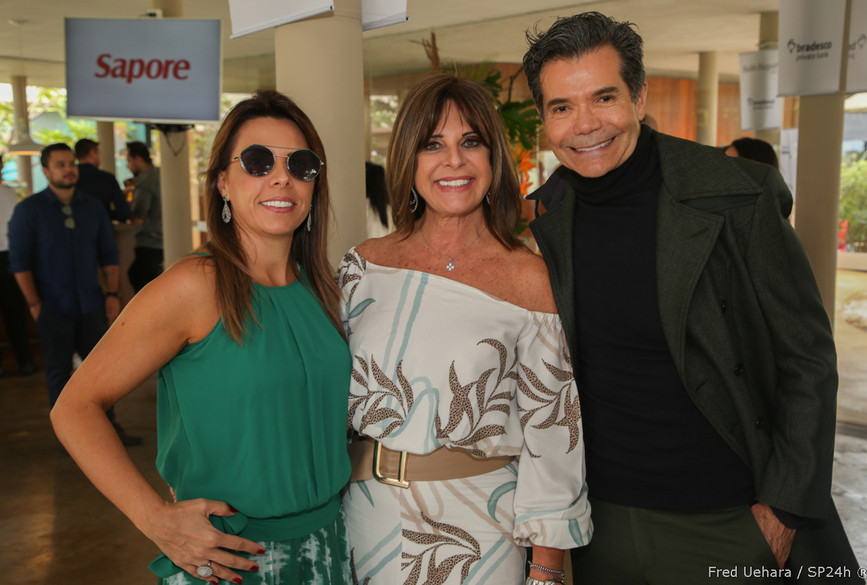 Robb Report Day - 21-09-2019 - Fred Ueha