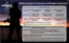 Tabela 2020 - Vídeo.jpg