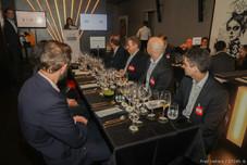 Business Dinner - 20-05-2019 (24).jpg