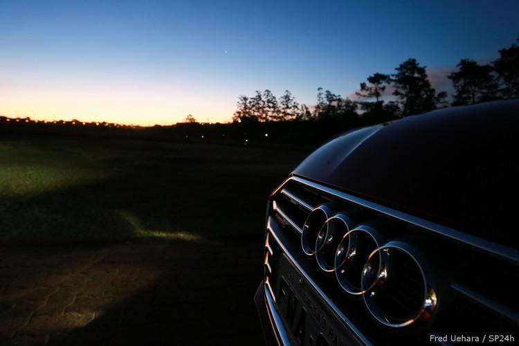 Audi A5 Sportback Ambition Plus (28).jpg