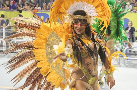 Carnaval 2020 - Fred Uehara (10).jpg