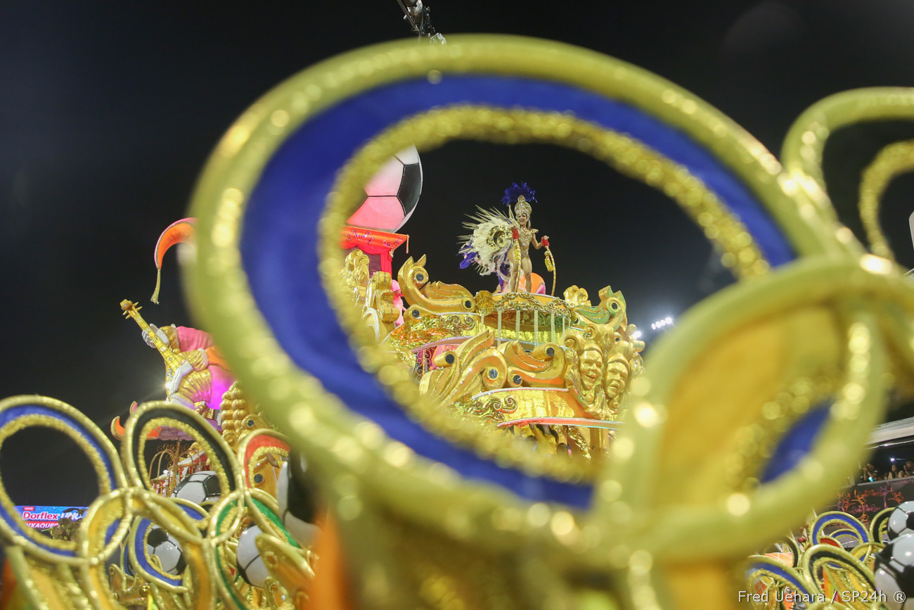 Carnaval 2020 - Fred Uehara (27).jpg