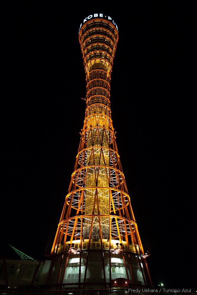 Kobe - Japão - Foto Fredy Uehara (22).jp